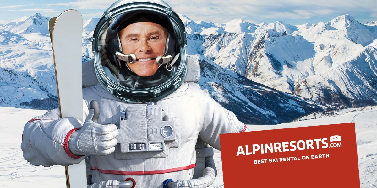 ALPINRESORTS.com – Best Ski Rental on Earth.