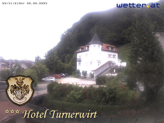 WetterCam Salzburg