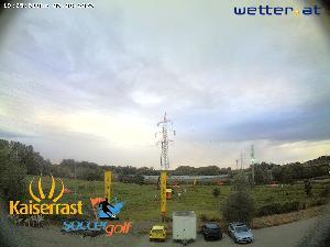 WetterCam für Stockerau