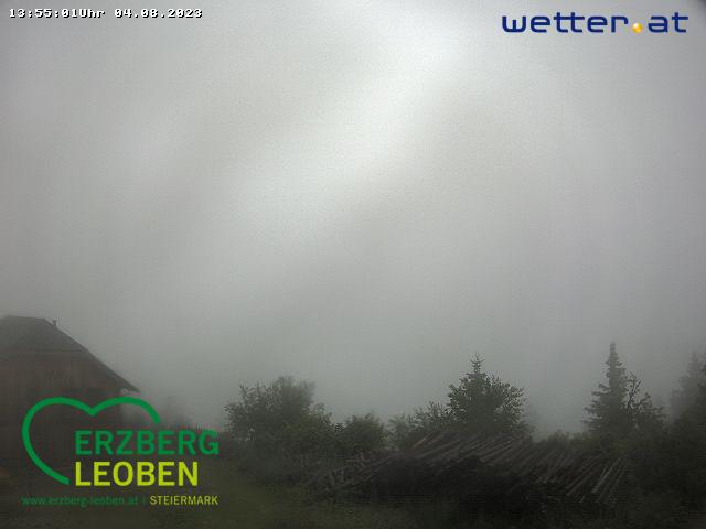 WetterCam Leoben