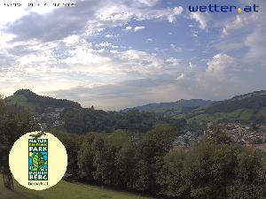WebCam Waidhofen an der Ybbs