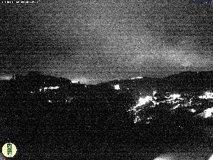 WetterCam für Waidhofen an der Ybbs