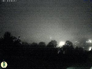 Wetter Cam für Waidhofen an der Ybbs