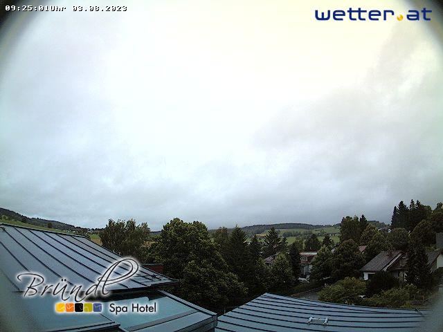 10.04.2020, 01:29
