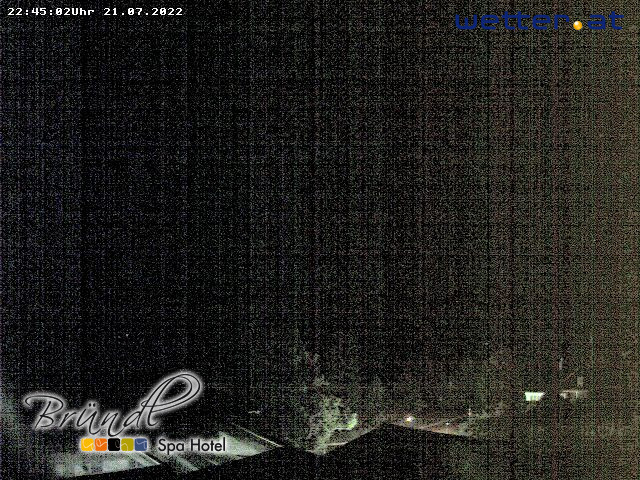 10.04.2020, 00:59