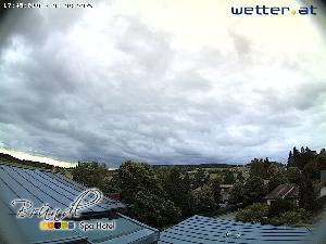 WebCam Bad Leonfelden