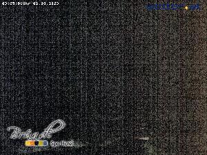 WetterCam für Bad Leonfelden