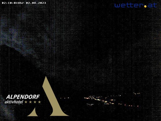 18.03.2018, 16:00