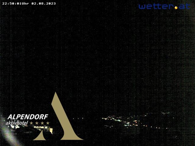 18.09.2018, 03:00