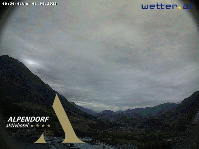 18.09.2018, 02:30