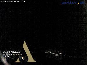 WetterCam für Sankt Johann im Pongau