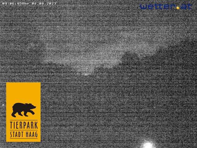 WetterCam Haag