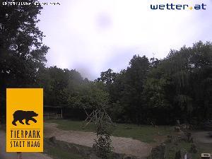 WetterCam für Haag