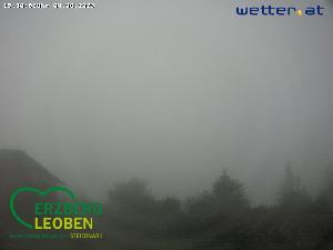 WetterCam für Niklasdorf