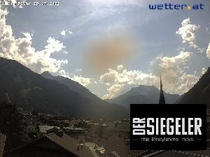 WetterCam für Mayrhofen