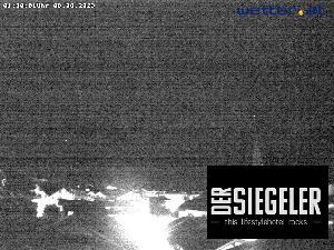 Wetter Cam für Mayrhofen