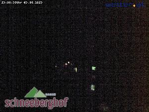 WetterCam für Puchberg am Schneeberg