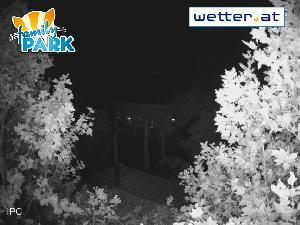 WetterCam für Sankt Margarethen im Burgenland