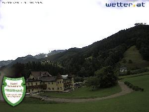 WetterCam für Göstling an der Ybbs