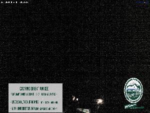 WebCam Sankt Wolfgang im Salzkammergut