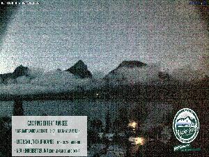 WetterCam für Sankt Wolfgang im Salzkammergut