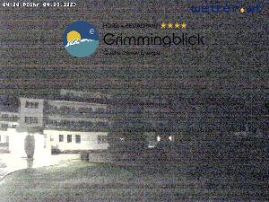 WetterCam für Bad Mitterndorf