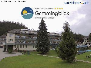Wetter Cam für Graz