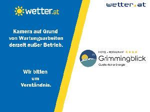 Wetter Cam für Bad Mitterndorf