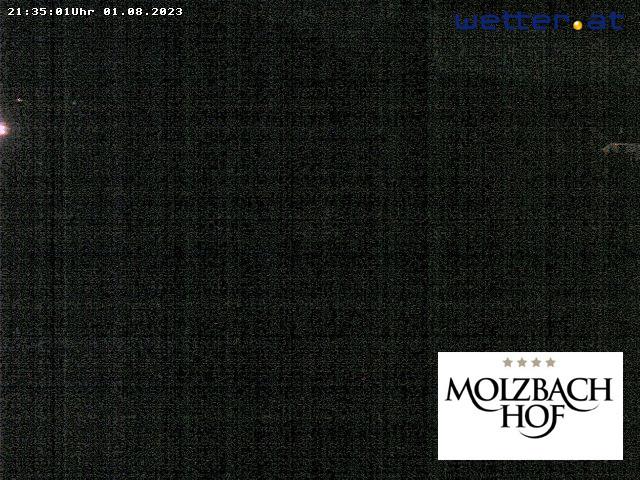 20.01.2020, 19:01