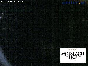 WetterCam für Kirchberg am Wechsel