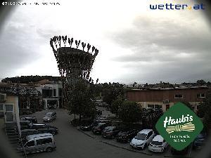 WebCam Petzenkirchen