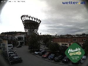 WetterCam für Petzenkirchen