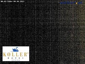 WetterCam für Seeboden