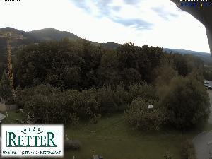 WetterCam für Pöllauberg