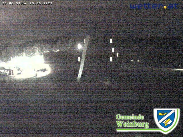 WetterCam Weinburg