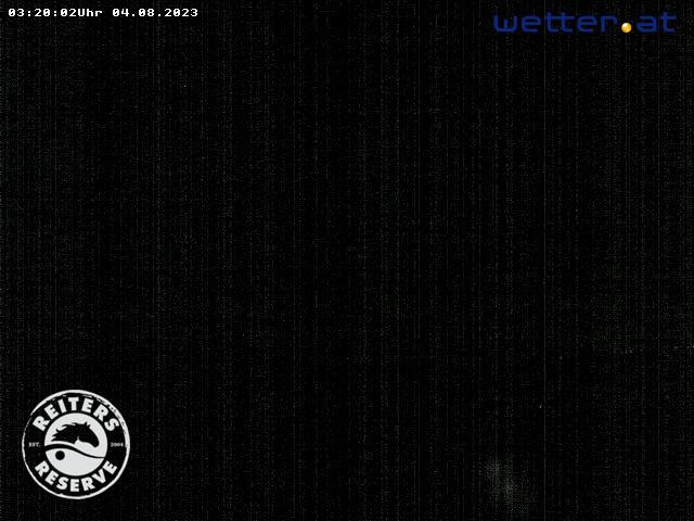 WetterCam Bad Tatzmannsdorf