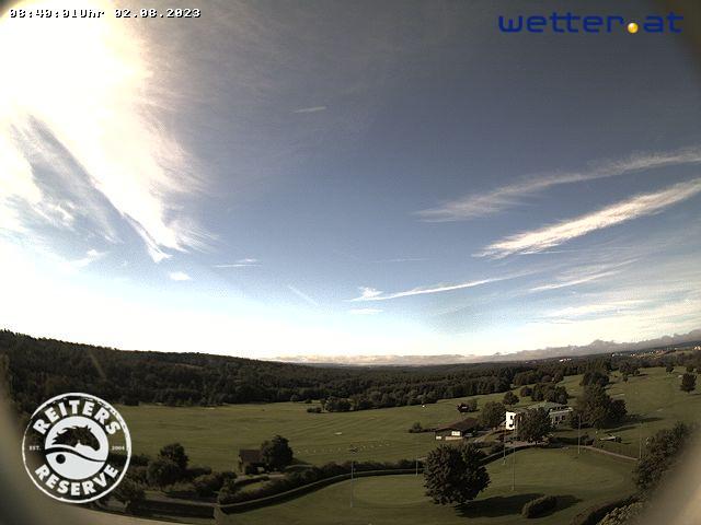 21.01.2018, 21:33