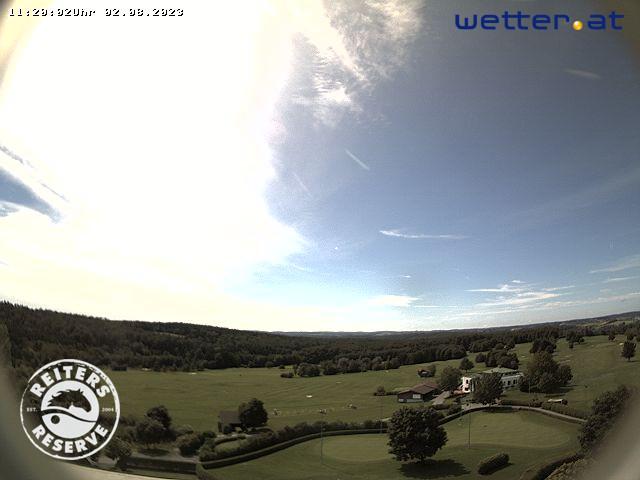 23.07.2018, 01:31