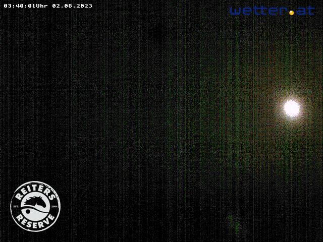 23.07.2018, 01:01