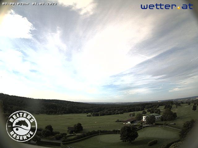 16.09.2020, 02:00