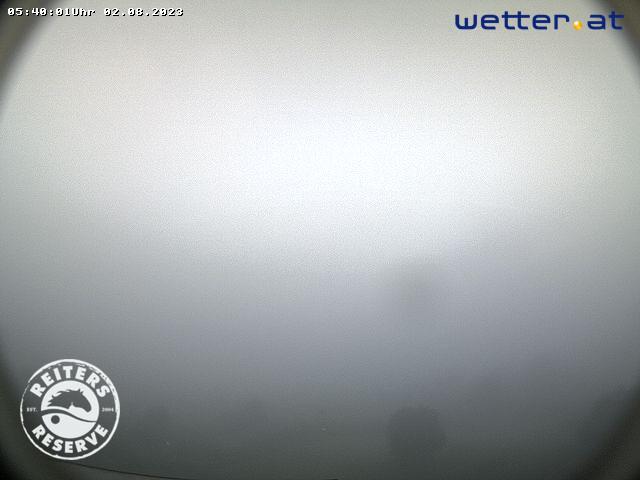 22.07.2018, 16:01