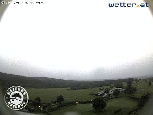 Wetter Cam für Bad Tatzmannsdorf