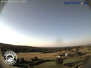 WetterCam für Bad Tatzmannsdorf