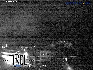 WetterCam für Ischgl