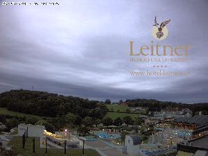 Wetter Cam für Loipersdorf bei Fürstenfeld