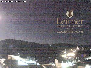 WetterCam für Loipersdorf bei Fürstenfeld