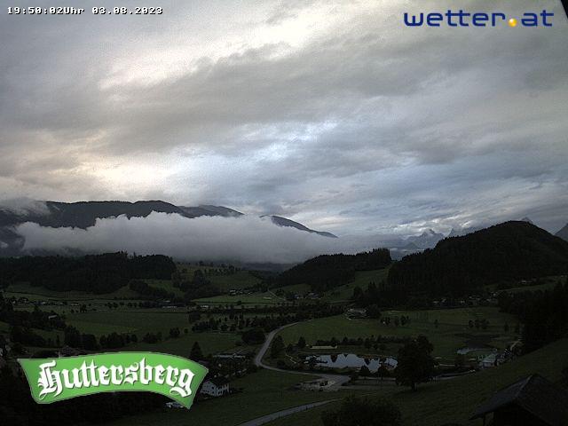 19.01.2020, 00:00