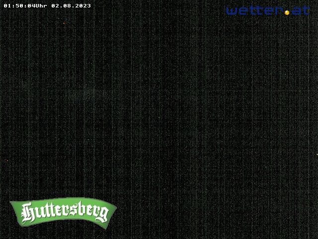 18.01.2020, 23:30
