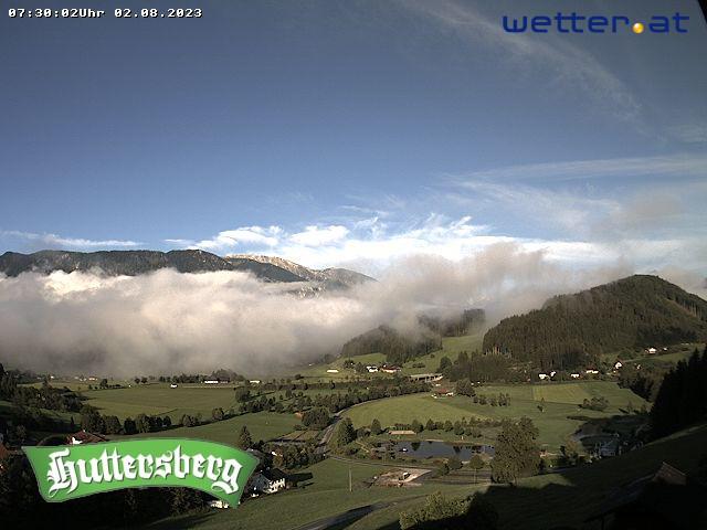 18.01.2020, 23:00