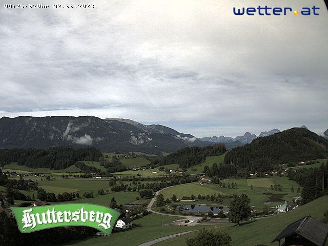 18.01.2020, 21:30